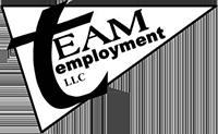Team Employment